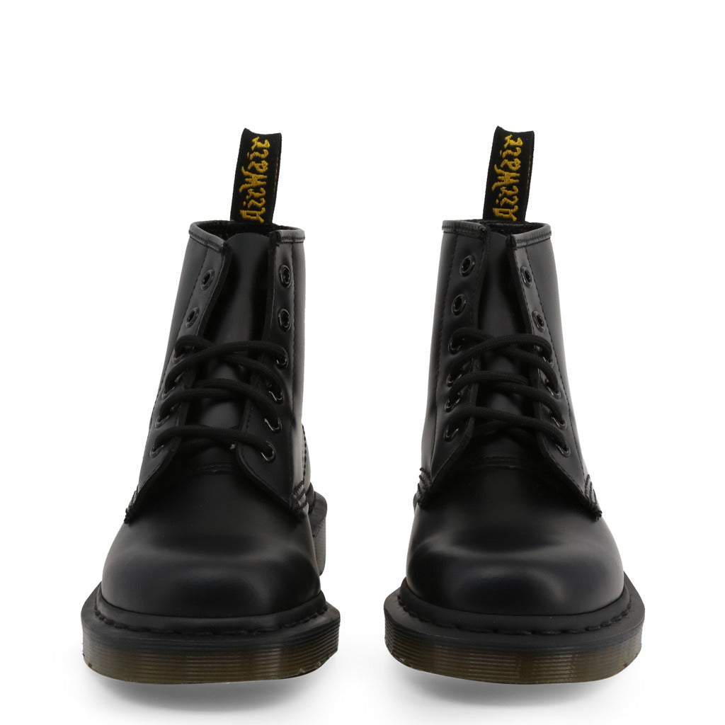 Dr Martens - 1460 SMOOTH