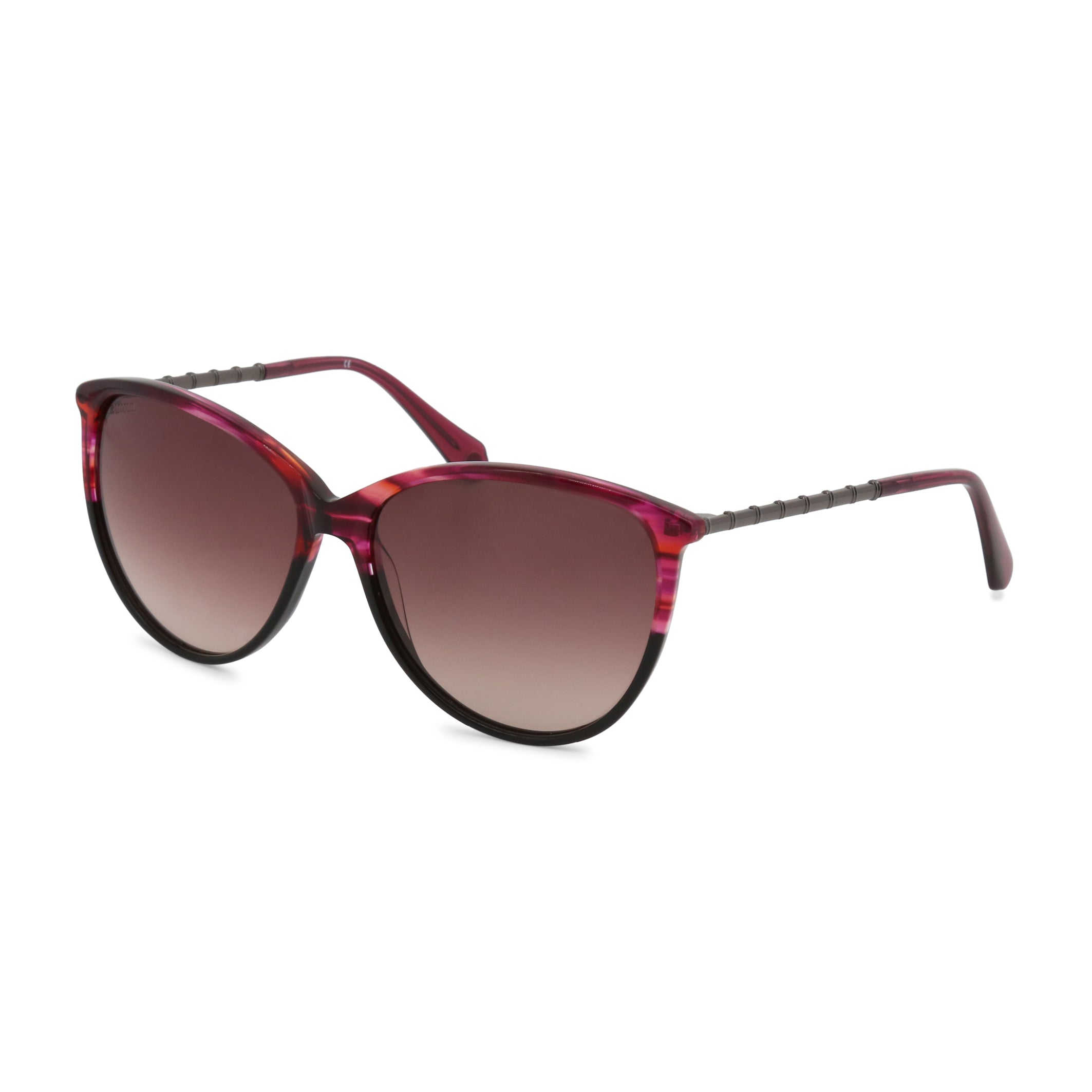 Balmain - WOMEN'S THIN FRAME