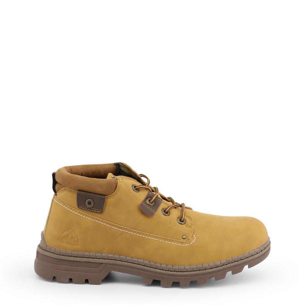 Carrera Jeans - MEN'S LOW BOOT