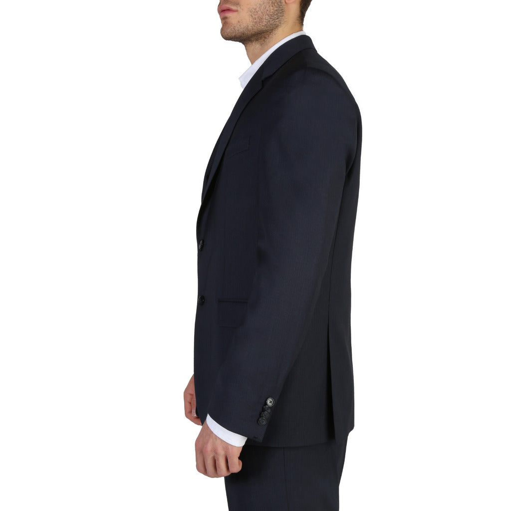 Tommy Hilfiger - SUIT, BLUE