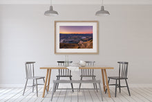 Load image into Gallery viewer, Remarkables Dusk Views