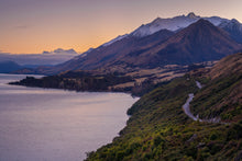 Load image into Gallery viewer, Bennetts Bluff Queenstown Sunrise