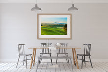 Load image into Gallery viewer, Classic NZ Rolling Hills