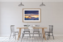 Load image into Gallery viewer, La Perouse Last Light