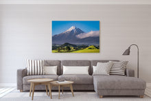 Load image into Gallery viewer, Mount Taranaki Foothills