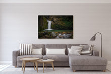 Load image into Gallery viewer, Queenstown Hidden Waterfall View