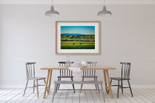 Load image into Gallery viewer, Golden Wairarapa Fields