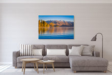 Load image into Gallery viewer, Autumn Colours Wanaka Tree