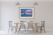 Load image into Gallery viewer, Lake Wanaka Dawn Colour