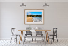 Load image into Gallery viewer, Whangapoua Beach Waves