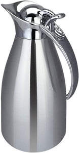 Vacuum Insulated Carafes