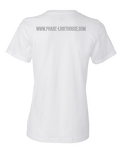 Load image into Gallery viewer, Le Phare Enfants et Familles-T-Shirts-friends4cause
