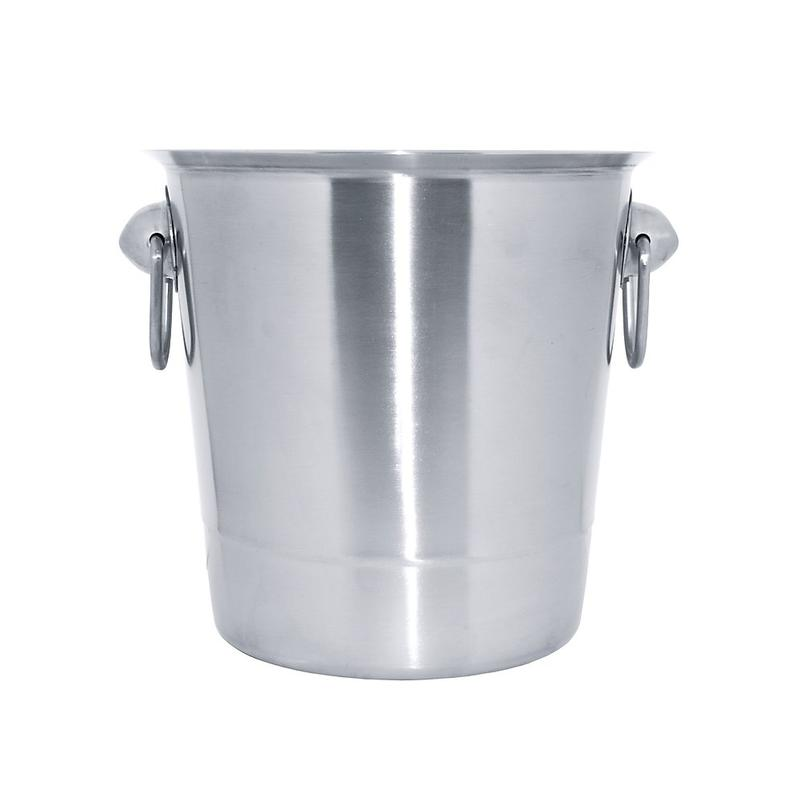 Champagne/ Wine Bucket