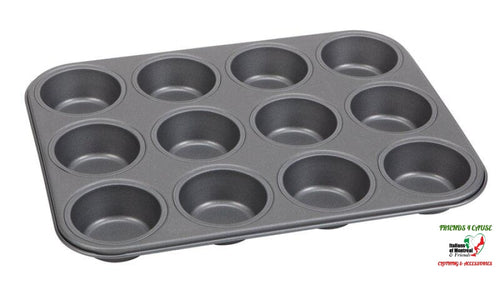 Muffin/cupcake Pan Kitchen Gadgets