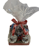 Charger l'image dans la galerie, Coffee Lovers Gift Basket