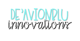 De'AvionBlu Innovations