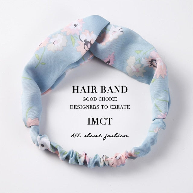 [Latest Trendy Hair Care Products & Hair Accessories For Women Online]-Suviel