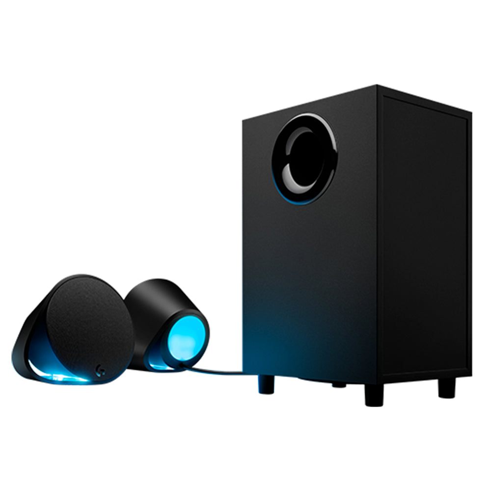 Altavoces Logitech G560 Lightssync para PC