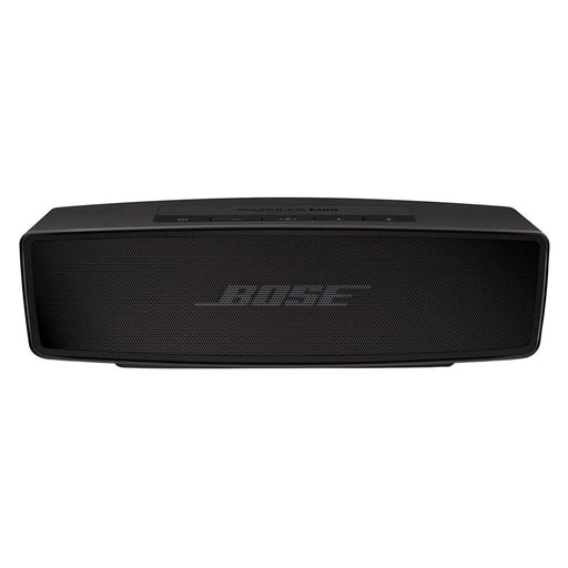 Altavoz Bluetooth Bose SoundLink Mini II Edición Limitada