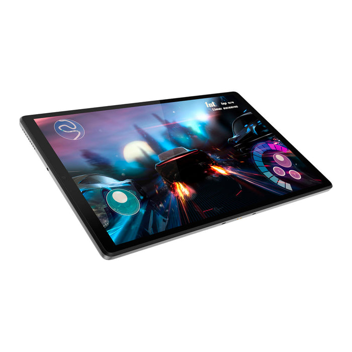 "Tablet Lenovo M10 2nd Gen 2GB 32GB Android 10, 10"" HD"