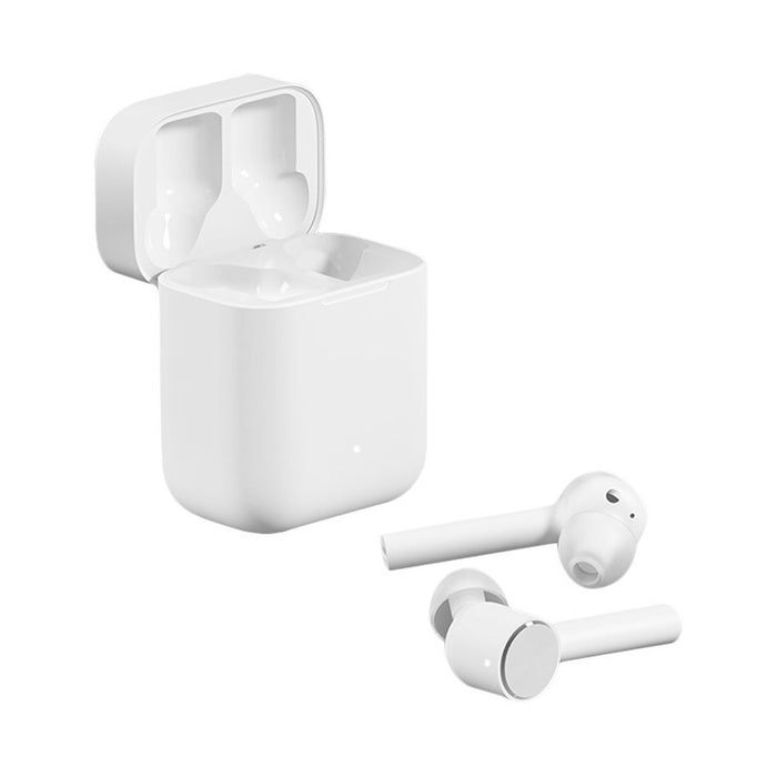 Audifonos Inalámbricos Xiaomi Mi True Lite Bluetooth