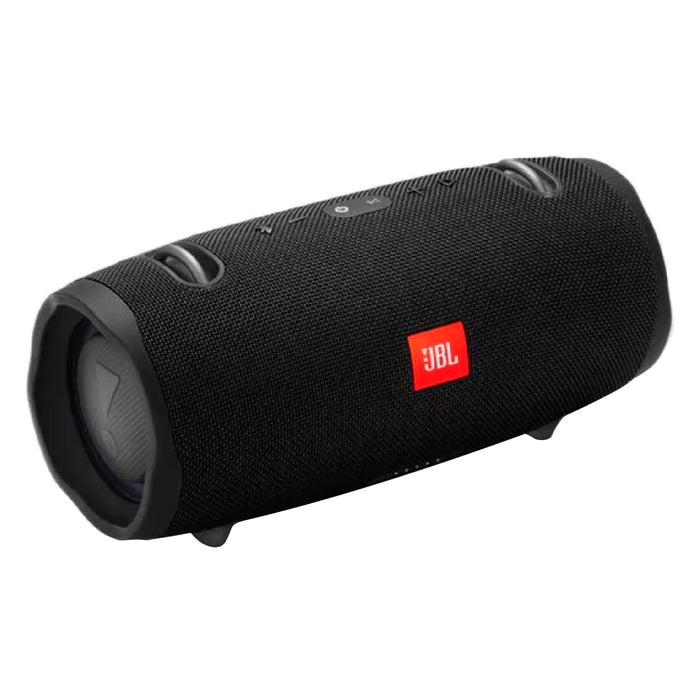 JBL XTREME 2 PARLANTE WATERPROOF BLUETOOTH