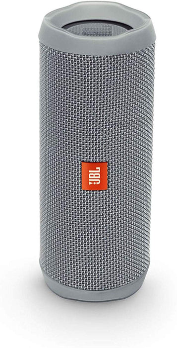 PARLANTE JBL FLIP 5 BLUETOOTH PORTATIL WATERPROOF