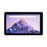 "Tablet RCA Voyager  7"" 1GB RAM 16GB Android 6.0"