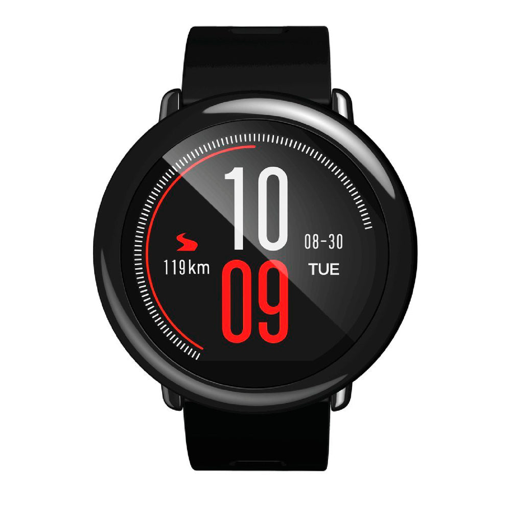 Reloj Smartwatch Xiaomi Amazfit Pace Gps Android/ios