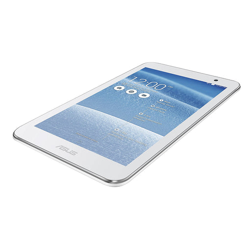 Tablet Asus Memopad Intel Atom 1gb Ram 16gb Android 7´