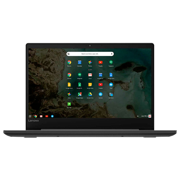 Laptop Lenovo Chromebook 4GB RAM 32GB 14""