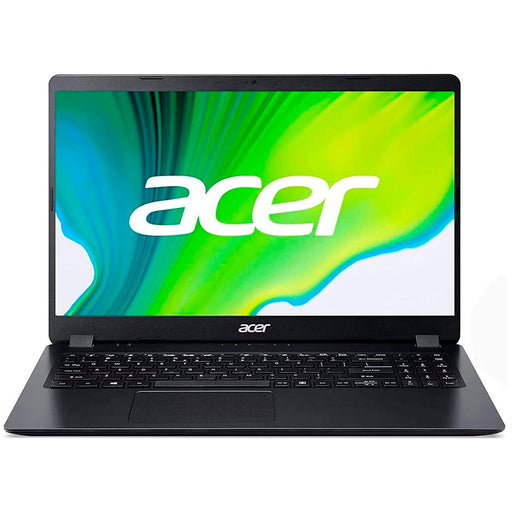 Laptop Acer Aspire 3 Intel i5 10º 8GB 256GB SSD WIN10 15,6 FHD