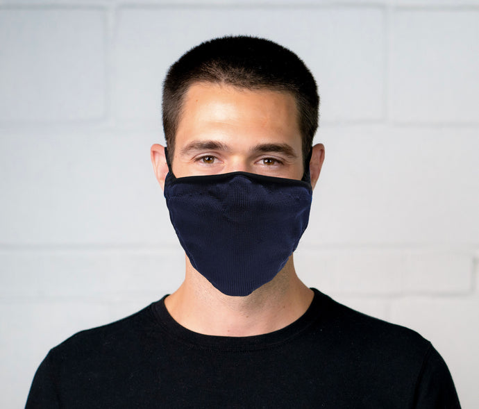 Flex Mask - Mix and Match - Pack of 6 - Save 50% - Myant PPE Solutions