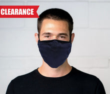 Load image into Gallery viewer, Flex Mask - Pack of 2 - Myant PPE Solutions