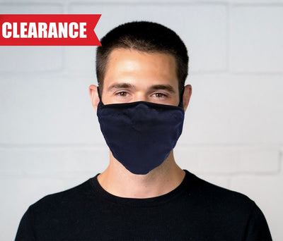 Flex Mask - Pack of 2 - Myant PPE Solutions