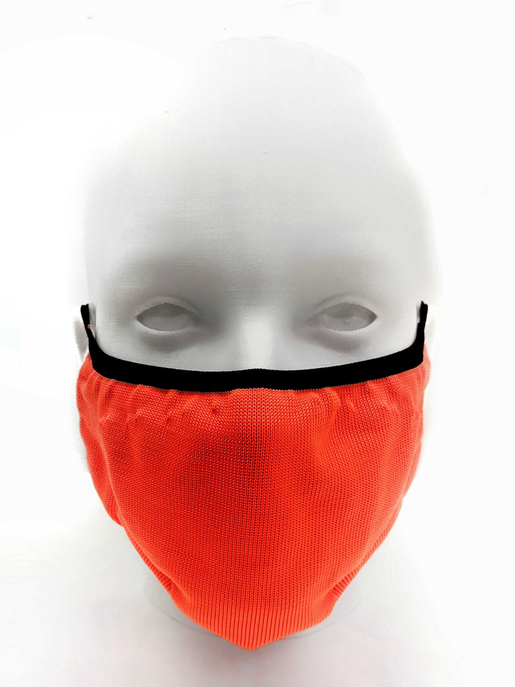 Flex Plus Mask - Pack of 2 - Myant PPE Solutions