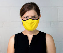 Load image into Gallery viewer, Strata Masks - Adult Pack of 3 - Myant PPE Solutions