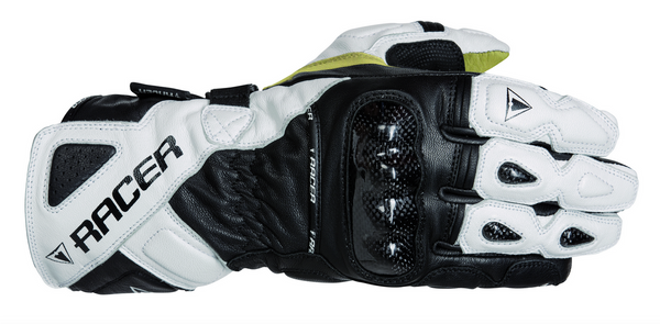 MultiTop 2 Waterproof Glove