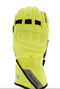 RICHA TORCH GLOVE