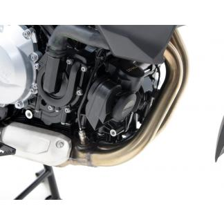 DENALI SoundBomb Compact Horn Mount for BMW F750GS '19 & F850GS '19