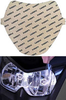 BMW R1200R (15- ) Clear Headlight Covers