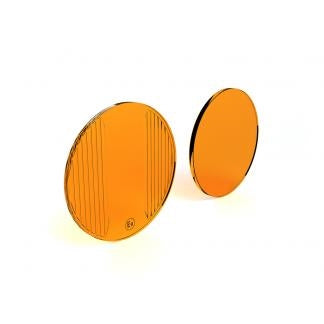 DENALI TriOptic Lens Kit for DR1 2.0 Lights | Amber