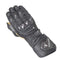 High Racer Glove - Men's