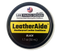 Lee Parks LeatherAide Black (Single)