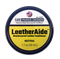 Lee Parks LeatherAide Neutral (Single)