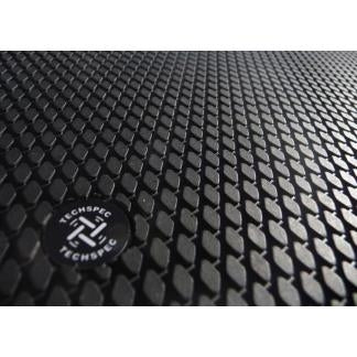 TechSpec Gripster MX GEN Sheet (12in X 13in)