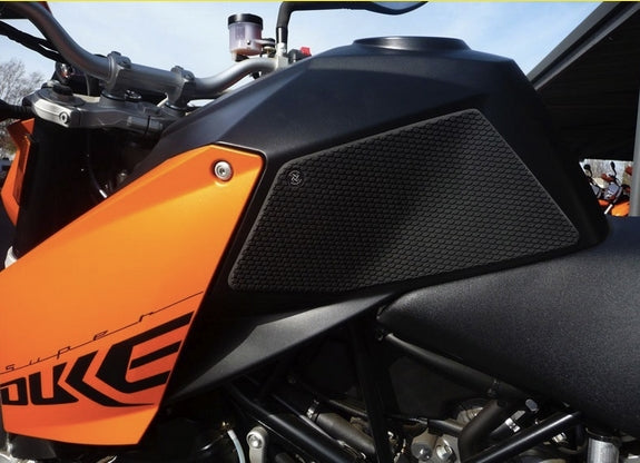 TechSpec KTM SUPERDUKE Snake Skin