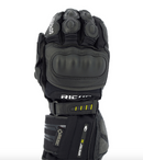 RICHA ARCTIC GTX GLOVE - MEN'S