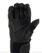 RICHA BLAST GLOVE - MEN'S
