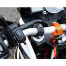 DENALI KTM CANsmart Light Circuit Control Switch | DrySeal Waterproof